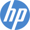 hp hewlett packard tonersupplier