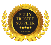 tonersupplier fully trusted supplier